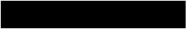 Logo Art Mentor